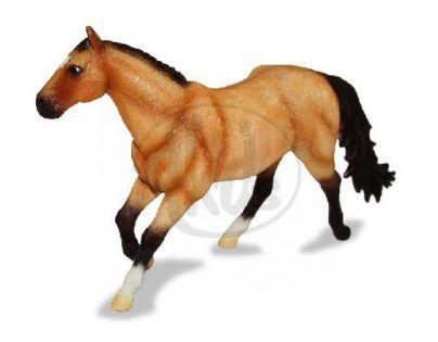 Collecta Quarter horse plavák