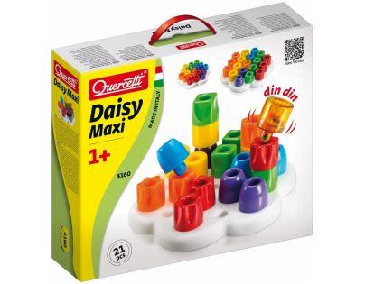 Quercetti Daisy Maxi