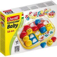Quercetti FantaColor 4405 Baby Basic