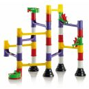 Quercetti 6535 - Marble Run Basic 2