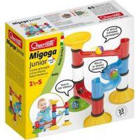 Quercetti Migoga Junior Basic