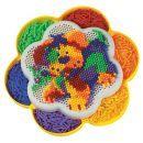 Quercetti Mozaika Fantacolor Daisy 900 ks 2