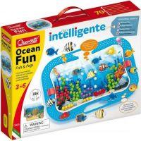 Quercetti Ocean Fun