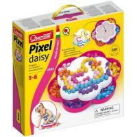Quercetti Pixel Daisy 2103
