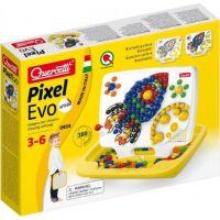Quercetti Pixel Evo Small 160 ks