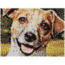 Quercetti Pixel Photo 16 5