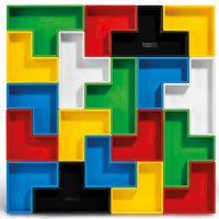 Quercetti Poli Cubi 3