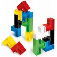 Quercetti Poli Cubi 4