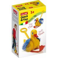 Quercetti Quack & Flap