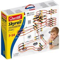 Quercetti Skyrail Ottovolante Maxi