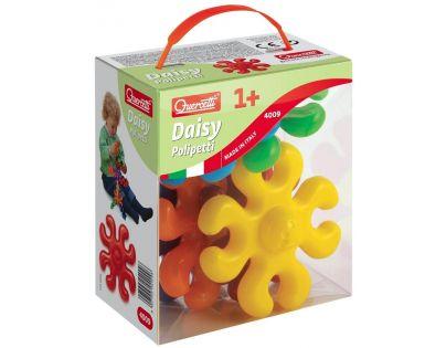 Quercetti 4009 - Daisy Polipetti