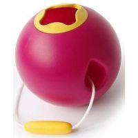 Quut Ballo Kyblík růžový