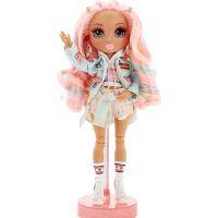 Rainbow High Fashion Doll Kia Hart 3