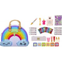 MGA Rainbow Surprise Chasmell Rainbow Slime Kit