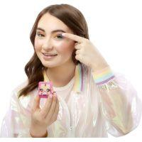 Rainbow Surprise MakeUp Surprise sv. zelená