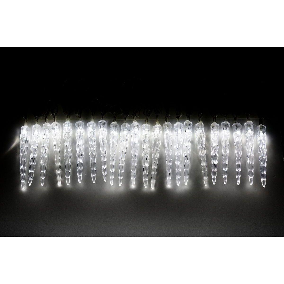 Marimex Rampouchy mini 40 ks řetěz světelný LED Marimex