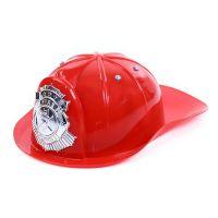 Rappa Dětská helma hasičská