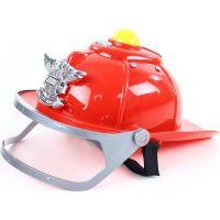 Rappa Helma hasiči se zvukem a světlem