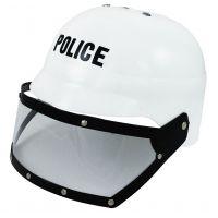 Rappa Helma policejní