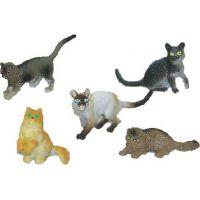 Rappa Kočky 5 ks v sáčku