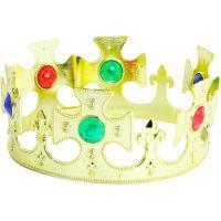 Rappa Kráľovská korunka