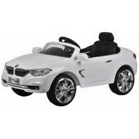 Rastar Elektrické auto BMW 4 Coupe Bílá
