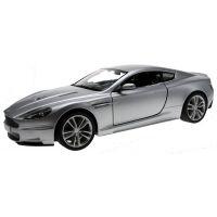 Rastar RC auto Aston Martin DBS 1:14