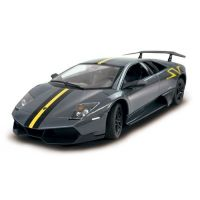 Rastar RC auto Lamborghini Murcielago LP670-4 1:14
