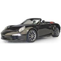 Rastar RC auto Porsche 911 Carrera S Cabriolet 1:12