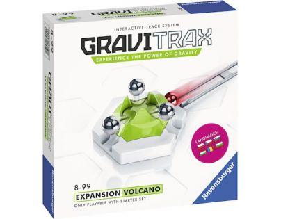 Ravensburger GraviTrax Sopka