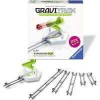 Ravensburger GraviTrax Flip 3