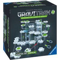 Ravensburger GraviTrax PRO Startovní sada 4