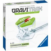 Ravensburger 268481 GraviTrax Skokan - Poškodený obal 2