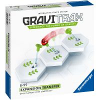 Ravensburger GraviTrax Transfer 4