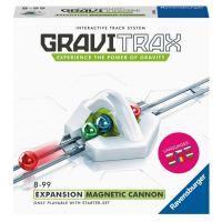 Ravensburger 275106 GraviTrax Magnetický kanon - Poškozený obal