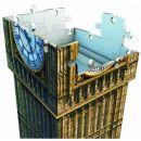 Ravensburger Puzzle 3D Věž Big Ben 216 dílků 2