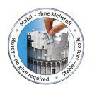Ravensburger 12557 - Šikmá věž v Pise 3D - 216 dílků 2