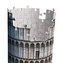 Ravensburger 12557 - Šikmá věž v Pise 3D - 216 dílků 4