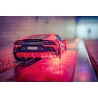 Ravensburger 3D puzzle 112388 Lamborghini Huracan Evo 108 dielikov 2