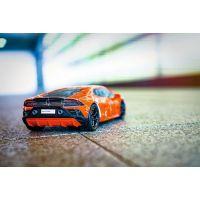 Ravensburger 3D puzzle 112388 Lamborghini Huracan Evo 108 dielikov 4