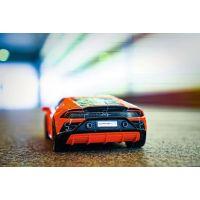 Ravensburger 3D puzzle 112388 Lamborghini Huracan Evo 108 dielikov 5