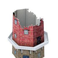 Ravensburger 12563 - Větrný mlýn 3D 216dílků 3
