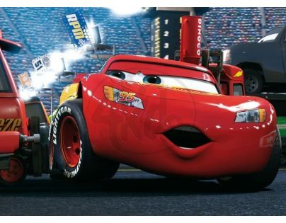 Puzzle Cars 300 d
