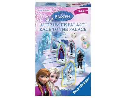 Ravensburger Disney Frozen