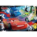 Ravensburger Cars McQueen 2 x 24 dílků 2
