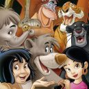 Ravensburger Disney Klasika 3 x 49 dílků 3