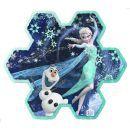 Ravensburger Disney Ledové království Elsina sněhová vločka 73 dílků 2