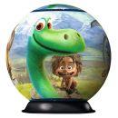 Ravensburger Disney Puzzleball 3D 72 dílků 2