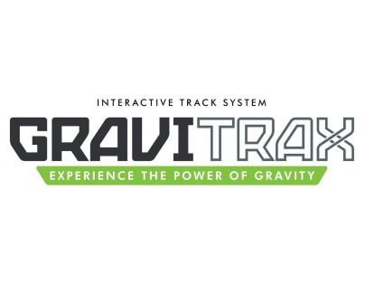 Ravensburger GraviTrax Katapult
