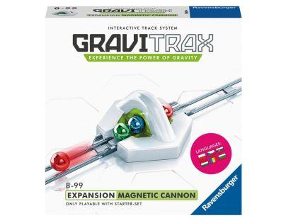 Ravensburger GraviTrax Magnetický kanon